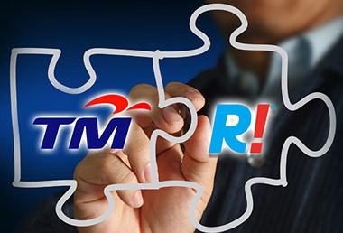 MalaysiaTelecom NewsSmall copy